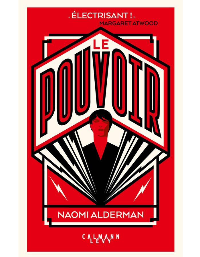 Le-Pouvoir-Naomi-Alderman