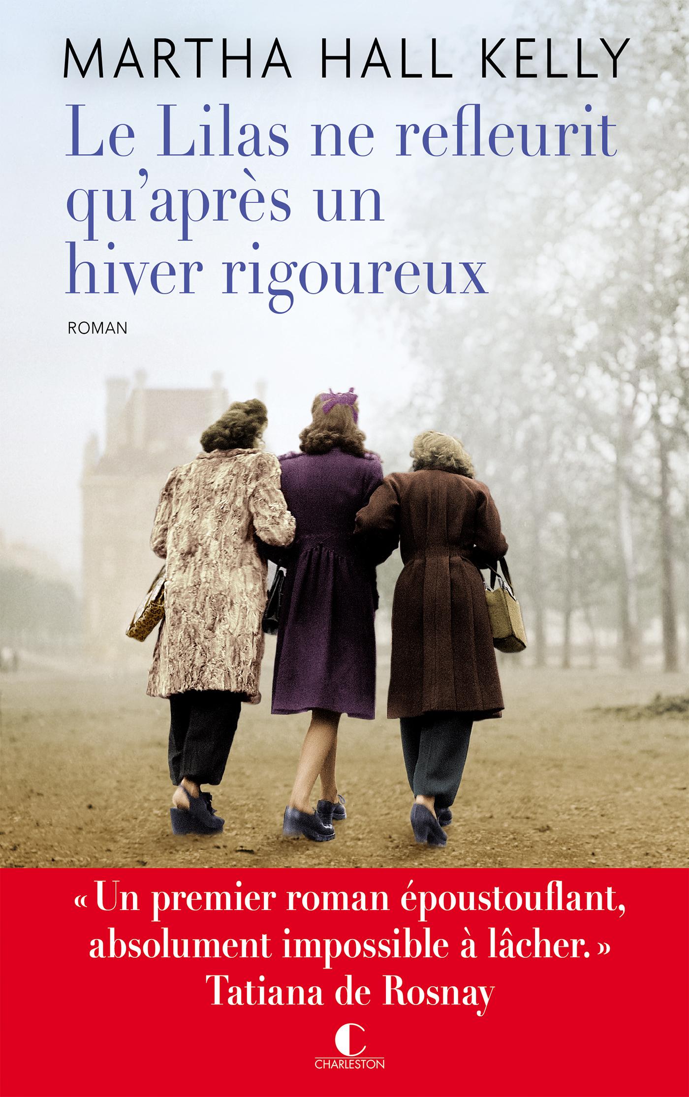 Le_lilas_ne_refleurit_qu_apres_un_hiver_rigoureux_c1