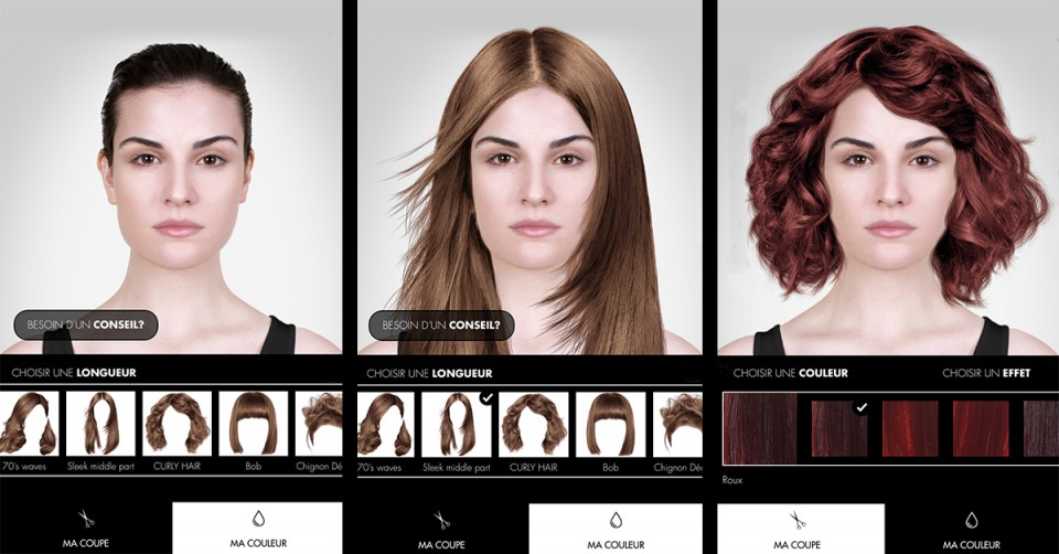 application-loreal-960x502