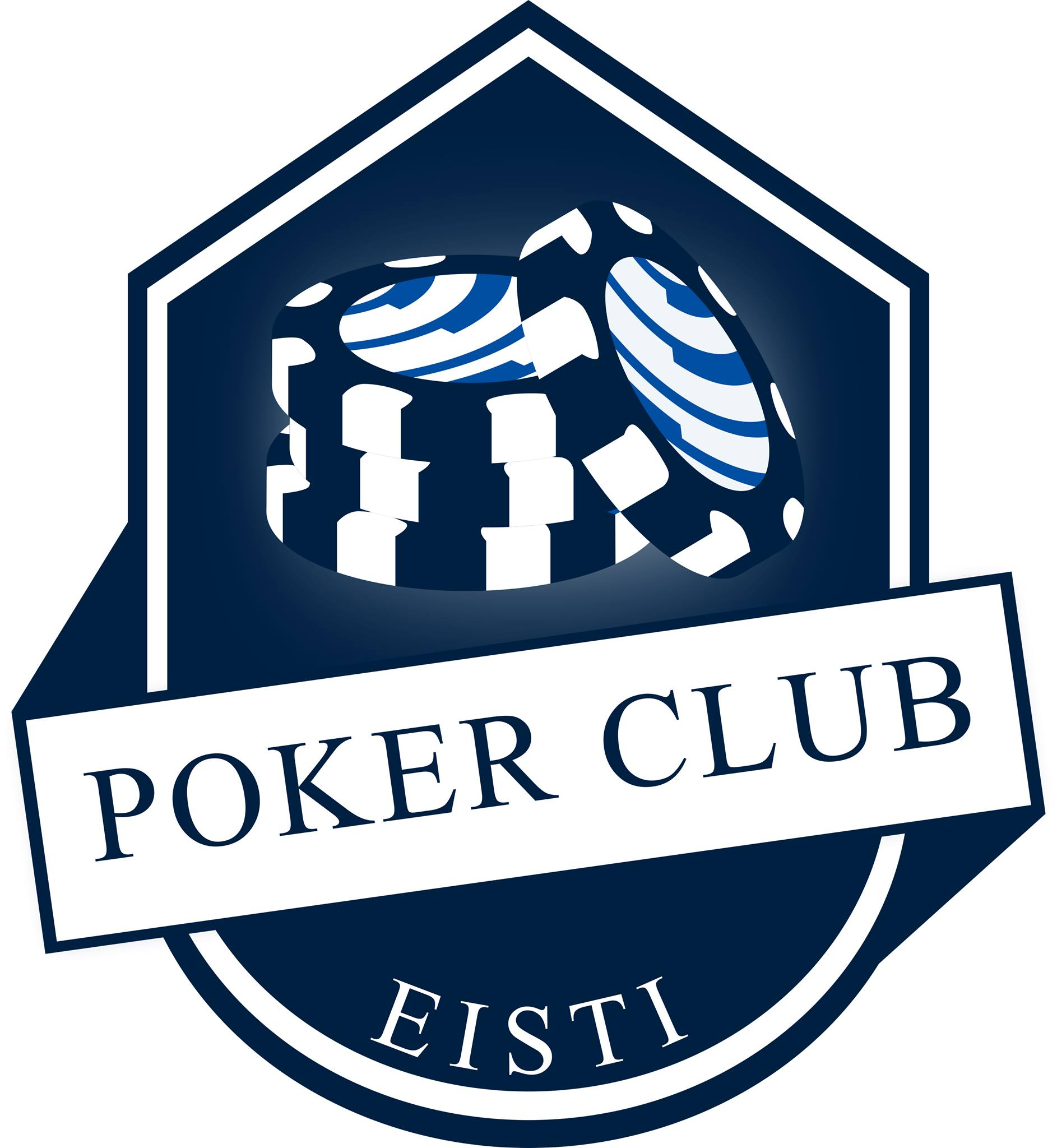 EISTI Poker Club