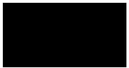 monsieurtshirt-logo-1432649693
