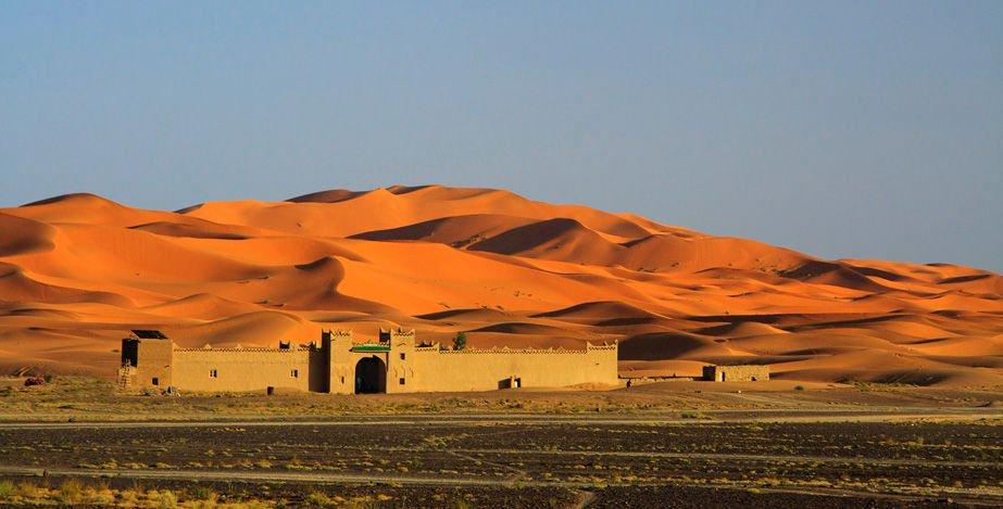 maroc-fascinant-royaume