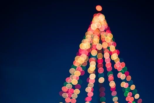 5 Films pour te plonger dans l'ambiance de Noël