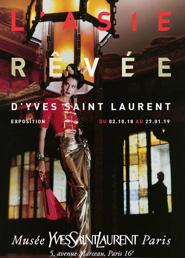 ASIE-REVEE-D-YVES-SAINT-LAUREN_3981899446174876585