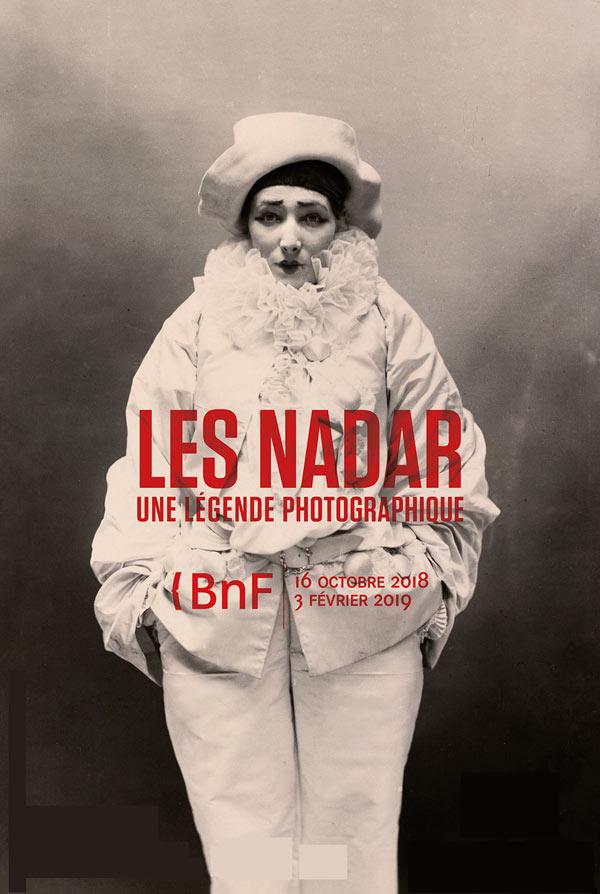 LES-NADAR-BNF_3975283220864433121