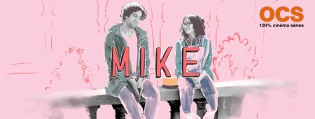 MIKE-POSTER-ART-HORIZONTAL-TITRE
