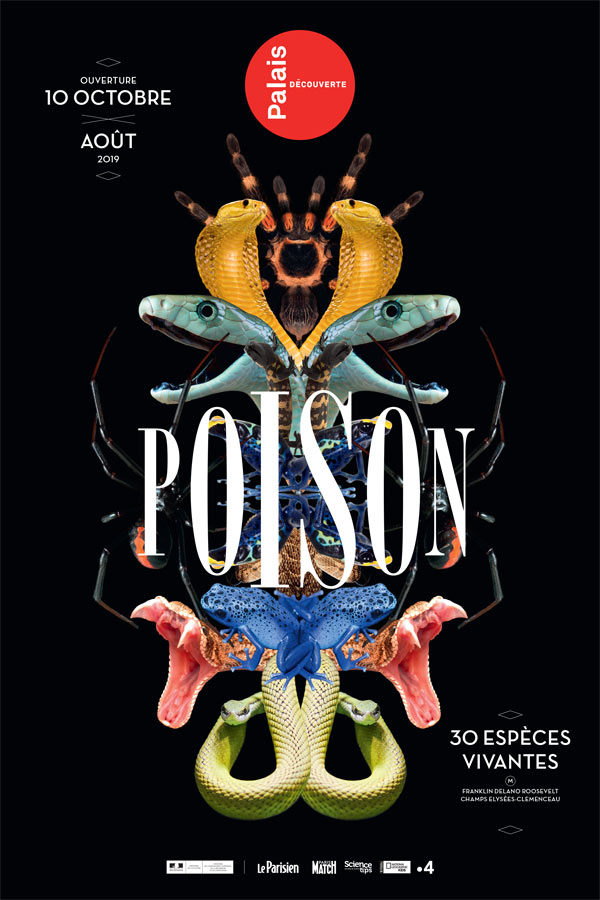 POISONS-PALAIS-DECOUVERTE-2018_3975565353280601548