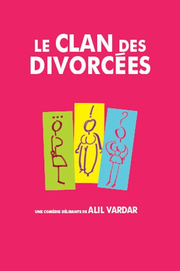 LE-CLAN-DES-DIVORC-ES_3993499130650621464