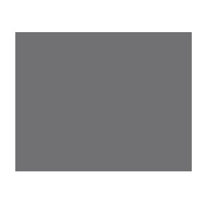 GIS boundaries