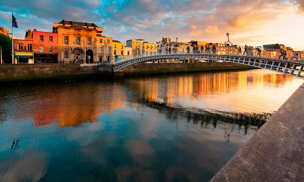 "<p>Dublin has a desperate shortage of hotel rooms, according to an industry report published by Jones Lang LaSalle in late 2015. The report titled ""No Vacancies: Dublin Needs 3,000 Hotel Rooms Today"" highlights the pricey predicament facing tourists and business travellers who choose Dublin as a destination.</p>"