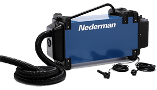 Nederman Fume Eliminator
