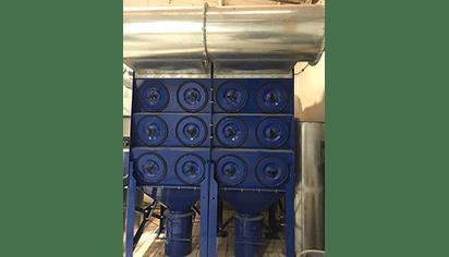 AFC Cartridge Filters