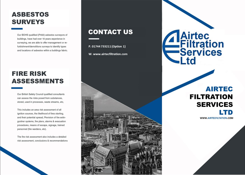 Airtech Filtration