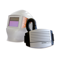 KEMPER autoflow XP with autodark 750