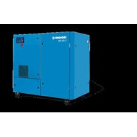 Base Unit VSD Screw Compressor | Compact, efficient, very quiet