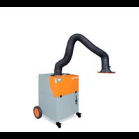 SmartMaster - Flexible arm, 2 m