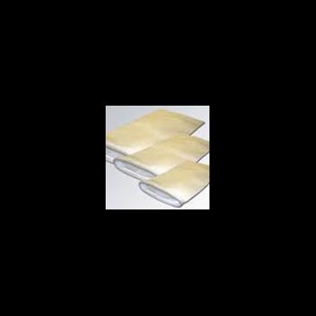 Donaldson DCE DLM / Dalamatic Reverse Jet Filters
