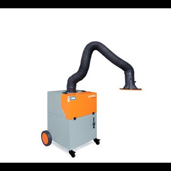 SmartMaster - Flexible arm, 3 m
