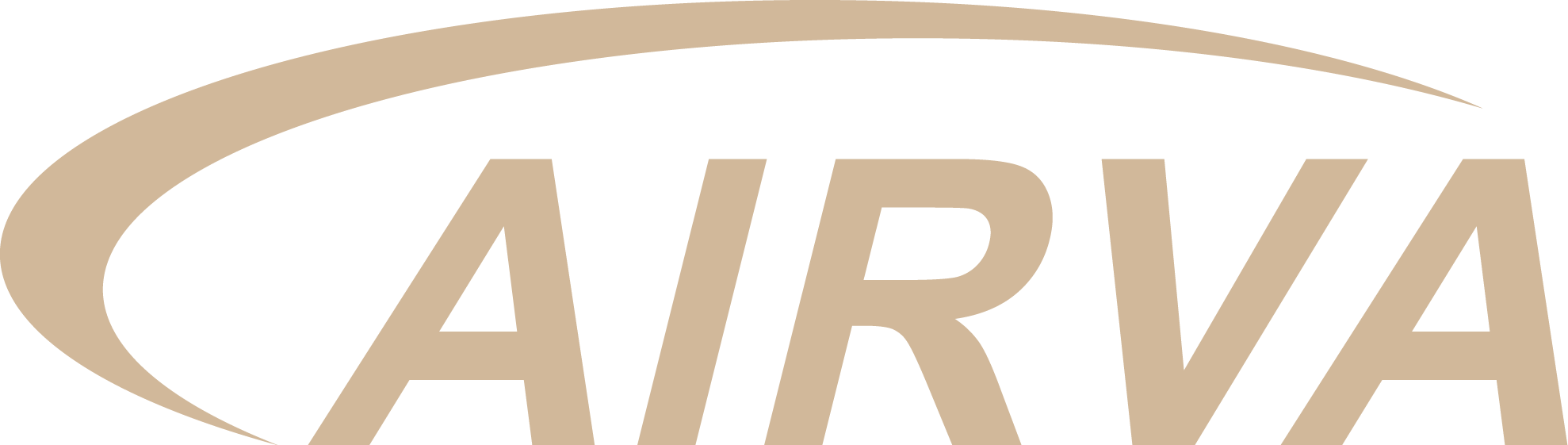 Logo Airva