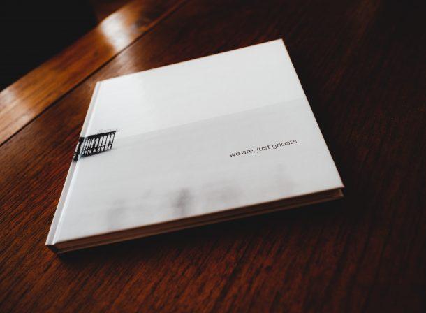 SaalDigital Photobook