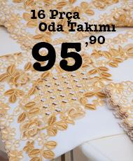 Oda-takimi_original