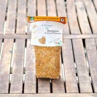 Boulgour de blé des Pharaons Bio