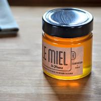 Le Miel de marronnier et érable 450g