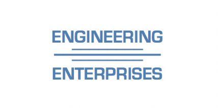 المشاريع الهندسية