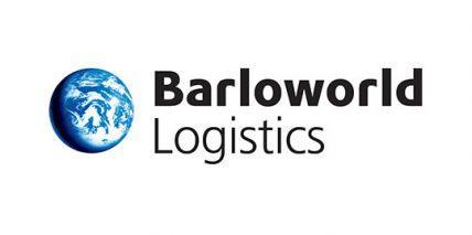 BARLOWORLD LOGISTICS MIDDLE EAST