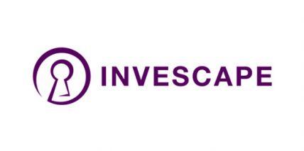 Invescape