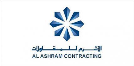 Al Ashram Contracting