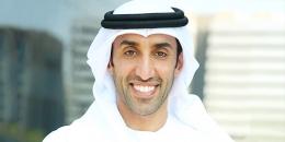Mr. Muhannad Al Ashram