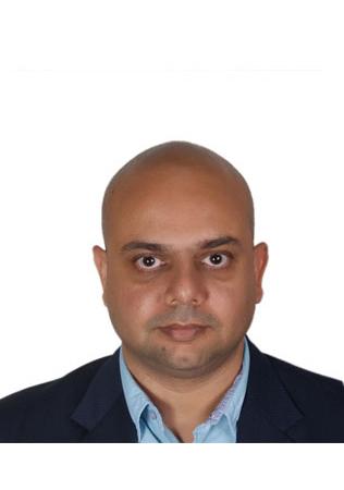 MR. HEMANT BHADRA