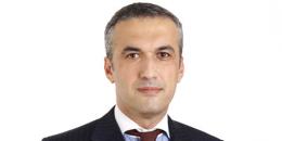 DR. KHALID EL-ALI