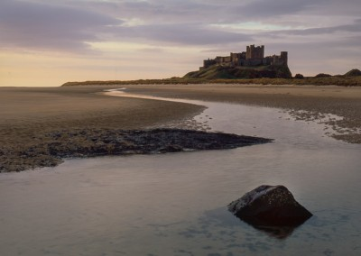Bamburgh-Castle-1-of-2