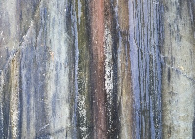 Hodge Close Colours, English Lake District