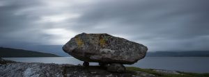 Alastair Ross Outer Hebrides Landscape Photographer