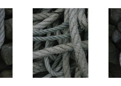 Rope-1-of-1