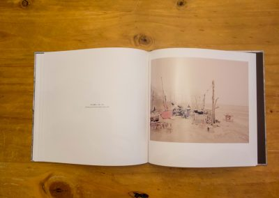A-Year-in-Photobooks-20