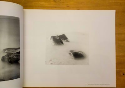 A-Year-in-Photobooks-29