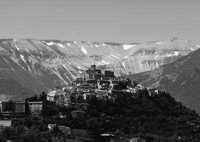 Casoli, Abruzzo, Italy
