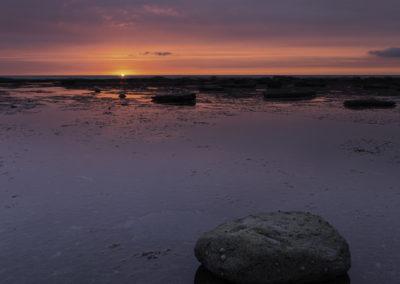 Saltwick Bay (1 of 1)