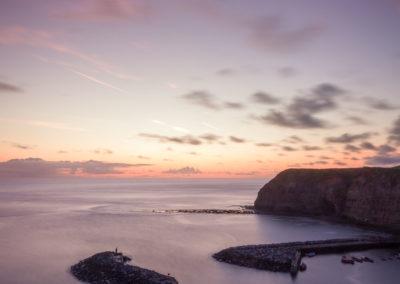 Yorkshire Coast 2008-4