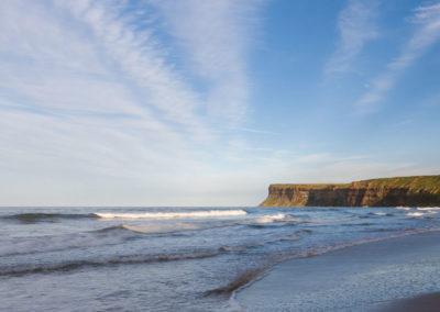 Yorkshire Coast 2008-6