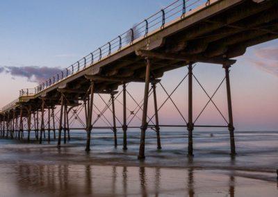 Yorkshire Coast 2008-7