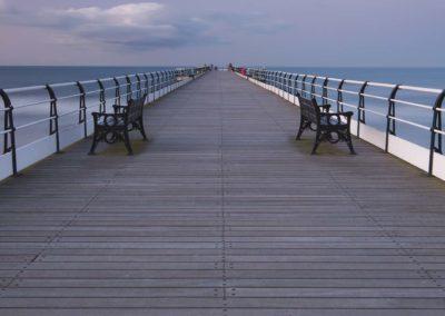 Yorkshire Coast 2008-8