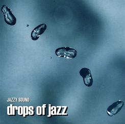 dropofjazz