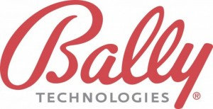 Bally Technologies granted AGCC licence