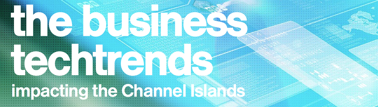 C5 Releases First Techtrends Guide for Channel Island Businesses
