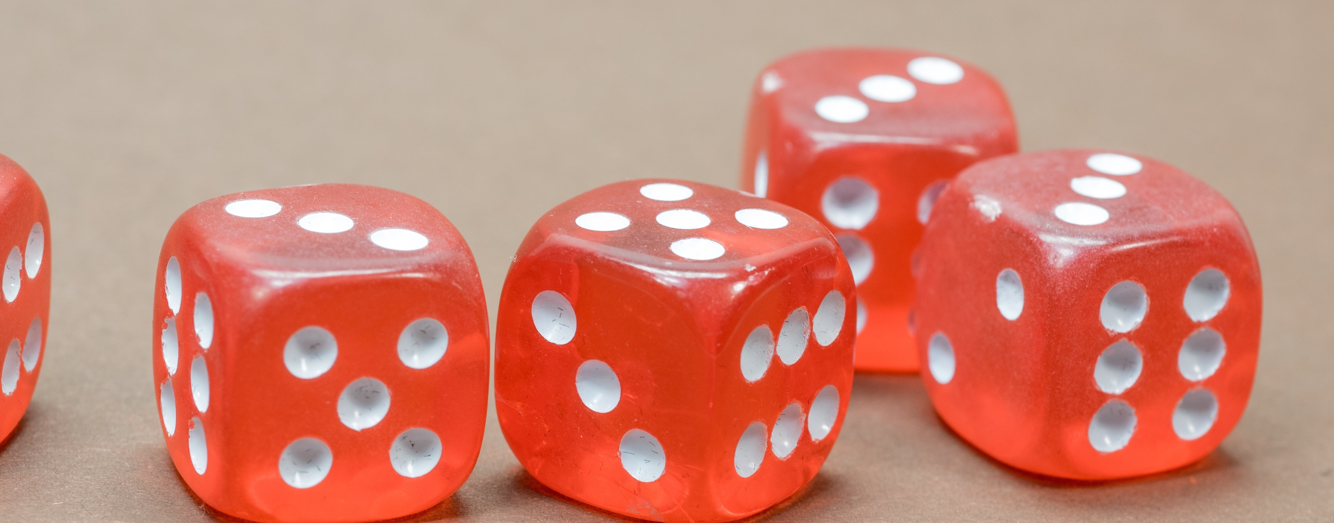Taking a risk-based approach to online gambling regulation